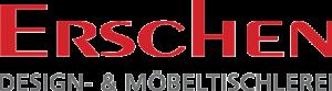 Erschen Logo