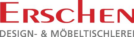 Erschen Design- & Möbeltieschlerei