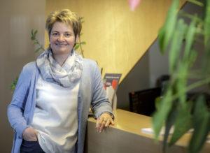 Birgit Erschen