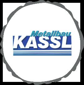 Metallbau Kassl