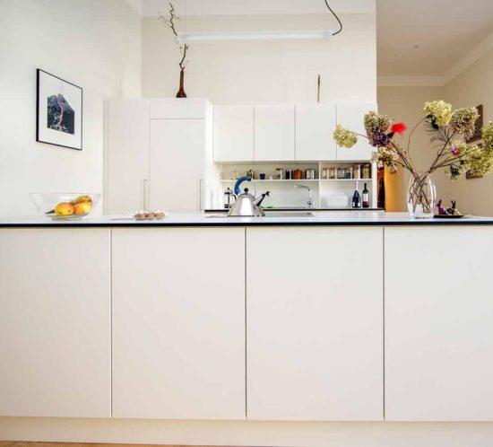 erschen design m beltischlerei k che. Black Bedroom Furniture Sets. Home Design Ideas