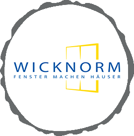Wicknorm Festen Logo