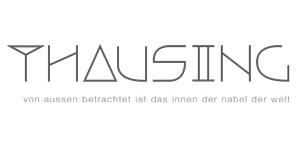 Angelika Thausing Logo